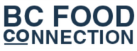 BC Food Connection